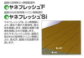images-3